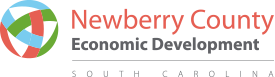 Newberry SC ED logo