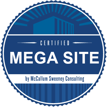certified site icon